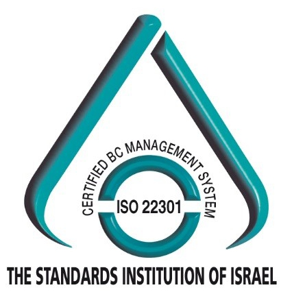 ISO 22301:2012 - Business Continuity Management Systems