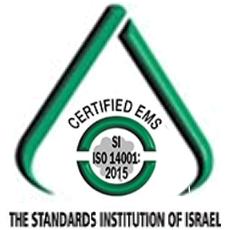 ISO 14001-2015 Environmental Management Systems