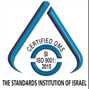 ISO 9001-2015 Quality Management Systems